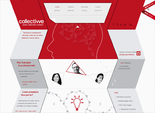 Collectiwe