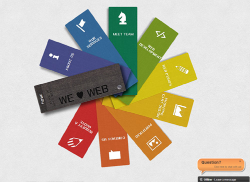 Webworldpk